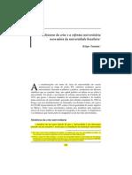 TRINDADE_O_discurso_de_crise_e_a_reforma_universitária