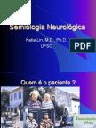 Semiologia-Neurol%C3%B3gica_Sem-v%C3%ADdeos