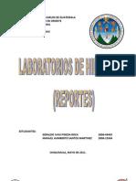 REPORTES HIDRAULICA.docx