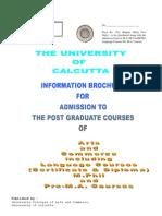 Brochure 2013[2]