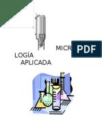 Microbiologia L