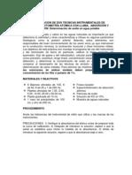 Practica 1 Compar 2 Tecn LLAMA Emision-Abs