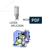 Microbiologia LL