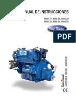 manual motor diesel mario A.M.G..pdf