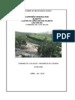 Anexo Informe de Ruido Las Vacas (1)