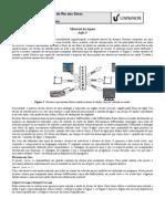 Stream-Java.pdf
