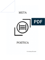 Meta Poetica_Excerpt_MRicciardi