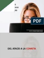 eficiencia laboral.pptx