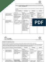 cronograma_06_procesosdelaadministraciondeproyectosdeconstruccion