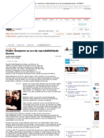 Folha-Gagnebin