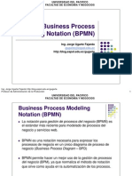 Business Process Modeling Notation Bmpn 1229538464253347 1