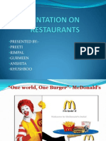 mcdonaldsppt-100218043115-phpapp02-100904042901-phpapp02