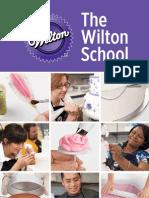 2013-Wilton-School-Course-Catalog.pdf