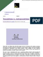 Teocentrismo vs.pdf