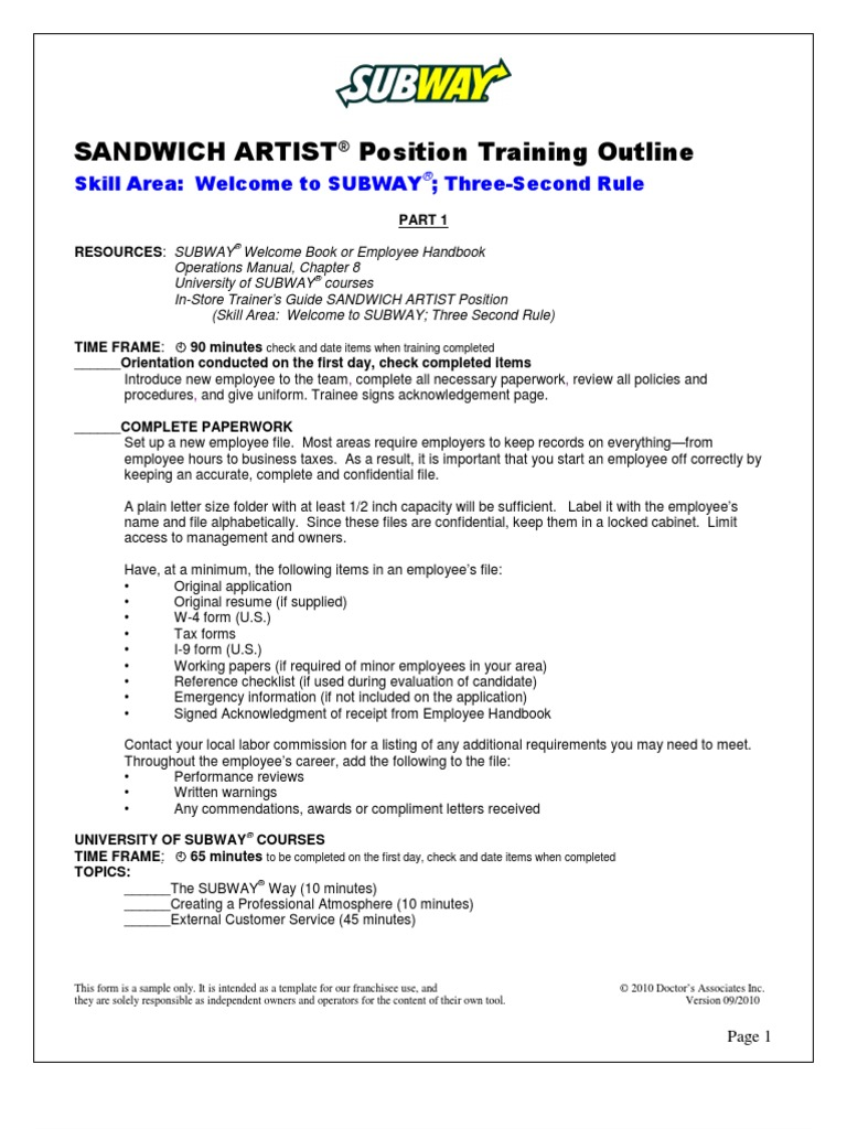 Job references example MIT GECD   Massachusetts Institute of Technology