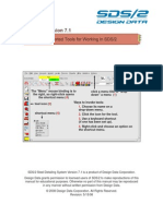 SDS2_7.1-Assorted_Tools.pdf