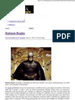 Batman Begins _ Portal da Teologia.pdf