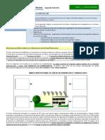 UNIDAD   DE   APRENDIZAJE 1 o-g eh.pdf