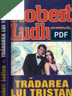 Robert Ludlum - Tradarera Lui Tristan v.1.0