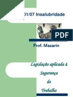 aula01-insalubridadepericulosidade-120305113351-phpapp01