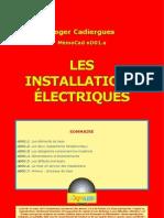les installations electriques de roger.pdf