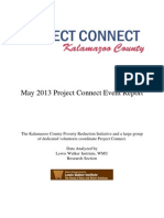 may 2013 project connect report-final