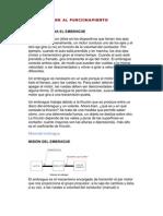-Como-Funciona-El-Embrague.pdf