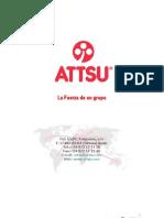 ATTSU_Informacion_ES.pdf