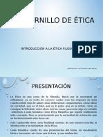 cuadernillo de ética 10