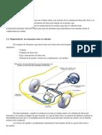 DIRECCION A.M.G..pdf