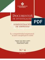Competitividad Colombiana Administracion4