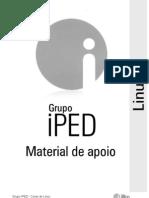 Curso de Linux_IPED