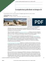 Los FAD premian la arquitectura polivalente en tiempos de crisis _ Cataluña _ EL PAÍS