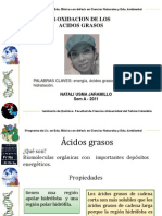 boxidaciondeacidosgrasos-110521180311-phpapp01