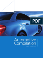 Atmel Autocompilation Vol7 Dec2010