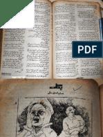 PAGLI.pdf