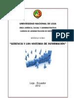 Modulo-8-Gerencia-y-Sistemas-de-Informaciòn.pdf