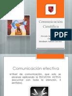 Comunicación Científica.pptx