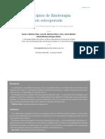 Principios de Fisioterapia en Osteoporosis Vol.4-No1-Art.4