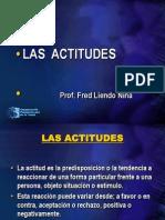 7o Actitudes Componentes Act.positivas