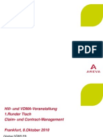 04 - Contract Management - Areva.pdf