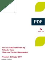 04 - Contract Management - Areva.pdf