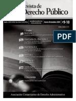 03 - Desafíos y Opciones en la Reforma de la Jurisidicción Constitucional
