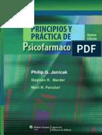 psicofarmacoterapia_2