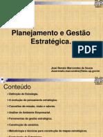 Planejamento+e+Gestão+Estratégica+Cópia