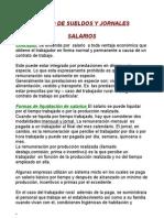 6 Teorico unid.6.pdf