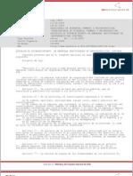 AUTORIZA EL ESTABLECIMIENTO DE EMPRESAS INDIVIDUALES DE RESPONSABILIDAD LIMITADA.pdf