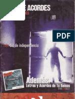 CANCIONERO ROJO Dia de Independencia.pdf