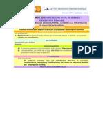 plan-clase23-ByDR- modos de adquirir dominio-prescripcion positiva