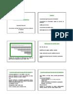 Informacao Nao Dendrometrica(2)